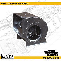 Kartica-OLX-Ventilator-za-napu.jpg