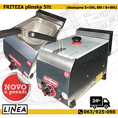 Kartica-OLX-Friteza-plinska.jpg