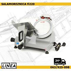 Kartica-OLX-Salamoreznica-fi220.jpg