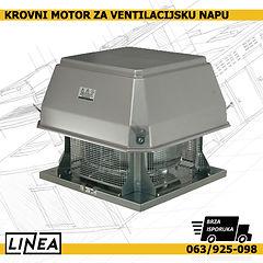 Kartica-OLX-Krovni-motor.jpg