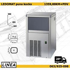 Kartica-OLX-Ledomat-puna-kocka-NTF-Linea