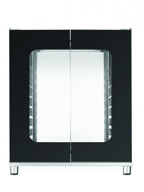 Fermentacijska komora PL2008