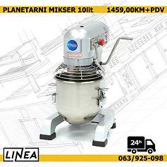 Kartica-OLX-Planetarni-mikser10.jpg