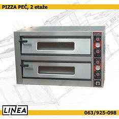 Kartica-OLX-Pizza-pec.jpg