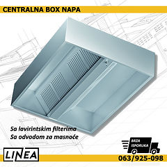 Kartica-OLX-Centralna-box-napa.jpg