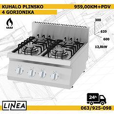 Kartica-OLX-Kuhalo-plinsko-4-gor,-linija