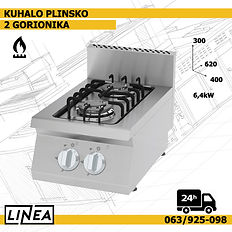 Kartica-OLX-Kuhalo-plinsko-2-gor,-linija-600.jpg