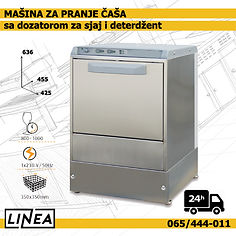 Kartica-OLX-Masina-za-pranje-čaša-Omniwash.jpg