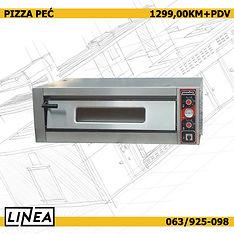 Kartica-OLX-Pizza-pec1.jpg