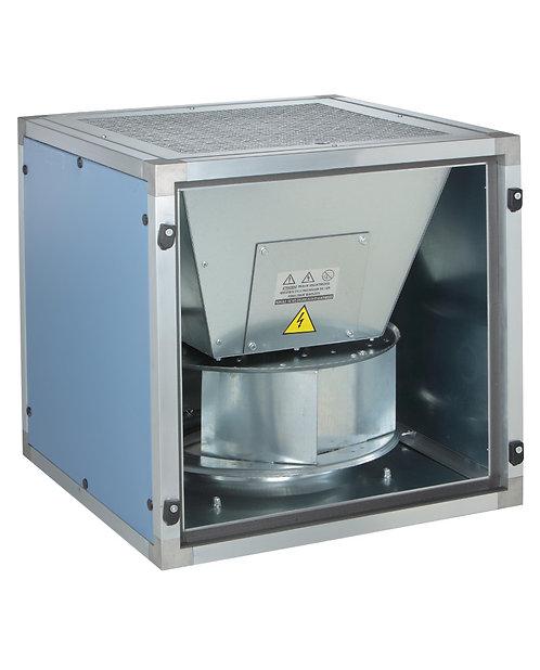 Vanjski motor za ventilacijsku napu