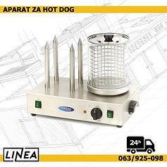 Kartica-OLX-Aparat-za-HOT-DOG.jpg