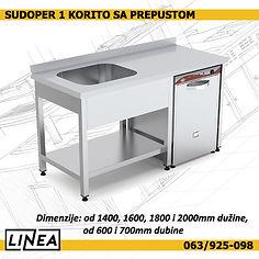 Kartica-OLX-Sudoper-1-korito-sa-prepusto
