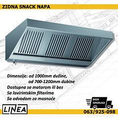Kartica-OLX-Zidna-Snack-napa.jpg