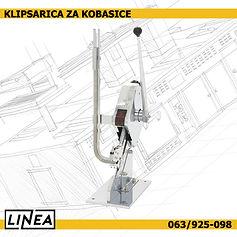 Kartica-OLX-Klipsarica-za-kobasice.jpg