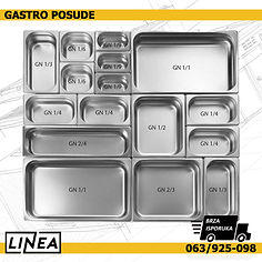 Kartica-OLX-Gastro-posude.jpg