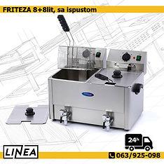 Kartica-OLX-Friteza-88lit.jpg