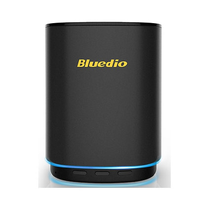 Parlante Bluedio Ts5 Mini -  Bluetooth Portatil