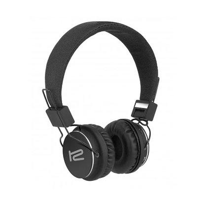 Audífonos Epik Klip Xtreme Khs-670bk - Bluetooth