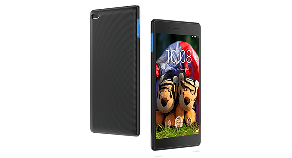 """Tablet Lenovo Tab 7 Essential 7"""" IPS Touch Android 1GB 8GB"""