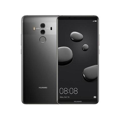 "Celular Huawei Mate 10 Pro Dual Sim 6.0"" Android 8.0 LTE Dual SIM 6GB 128GB"
