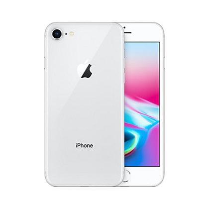 """Celular iPhone 8 Plus 5.5"""" 3GB/64GB - iOS 11 - LTE - nano SIM"""