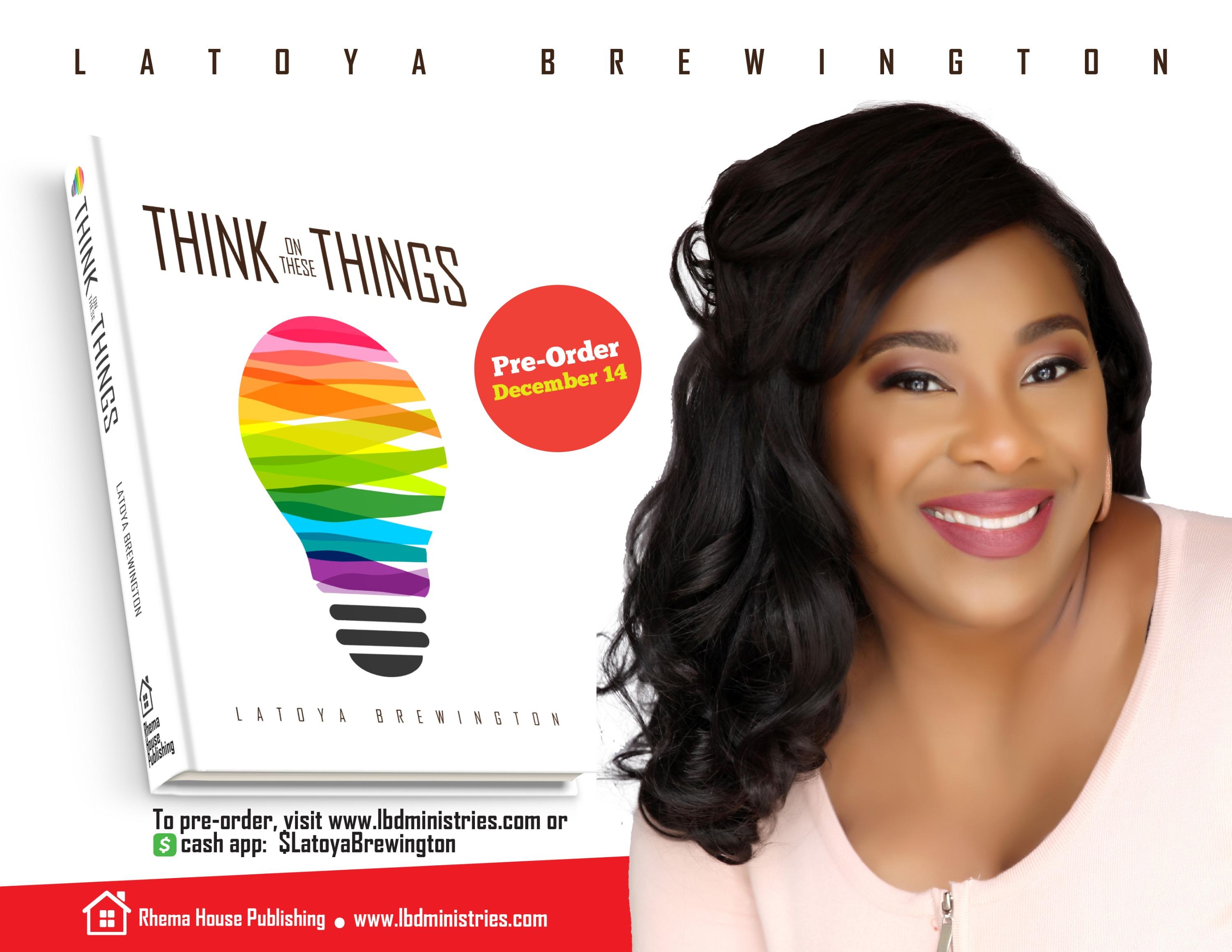 Book Promo - Pastor Latoya_edited