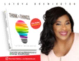 Book Promo - Pastor Latoya_edited.jpg