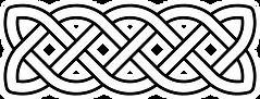 800px-Celtic-knot-basic-linear.svg.png