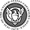 1024px-US-CopyrightOffice-Seal.svg.png
