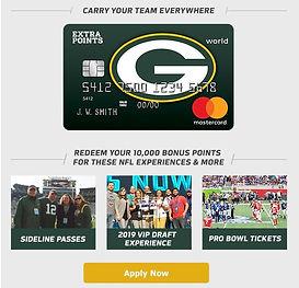 green bay mastercard.JPG