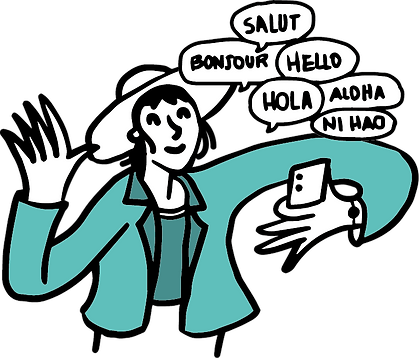 ilustraciones charte ocampo-05.png