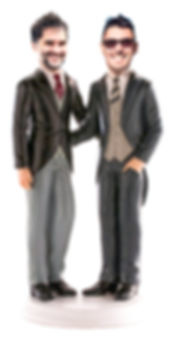 maries-couple-gay-enlaces-19cm.jpg