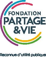 Logo_fondation_Partage_et_Vie.png