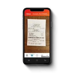 mobile-box.jpg