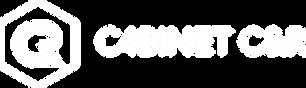 logo blanco-15.png