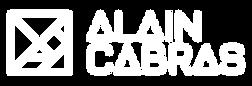 logo blanco-09.png