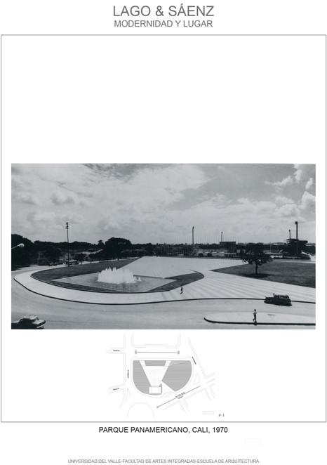 12-Parque-Panamericano-1.jpg