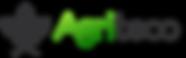 agriteco logo.png