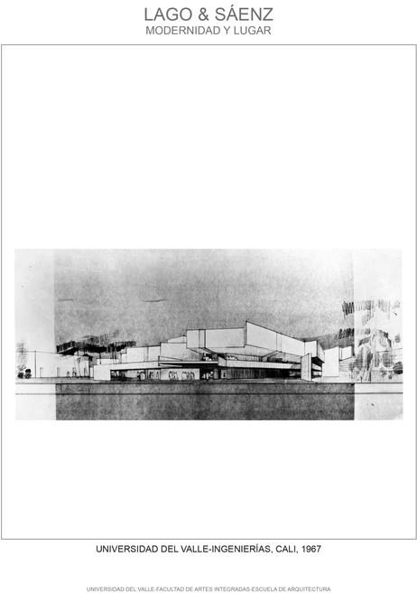 9-Universidad-del-Valle-Ingenierias-2.jp