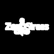 Zero Stress - Ocampo France