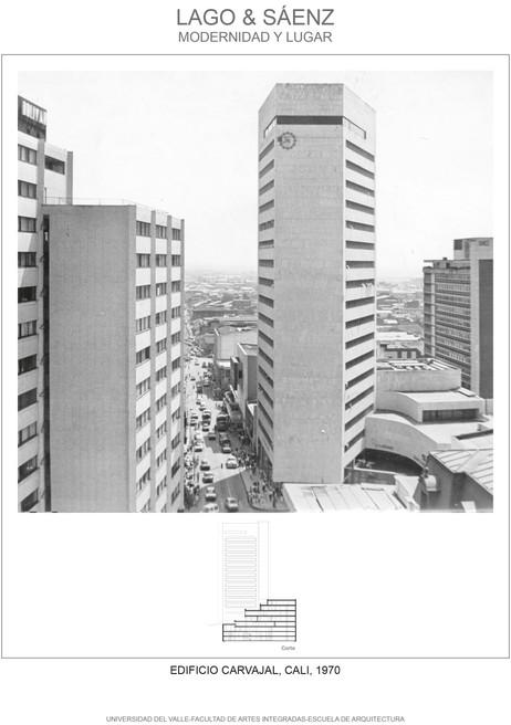 13-Edificio-Carvajal-1.jpg