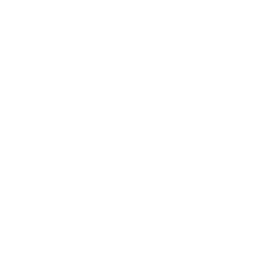 Agriteco - Ocampo France