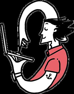 ilustraciones charte ocampo-29.png