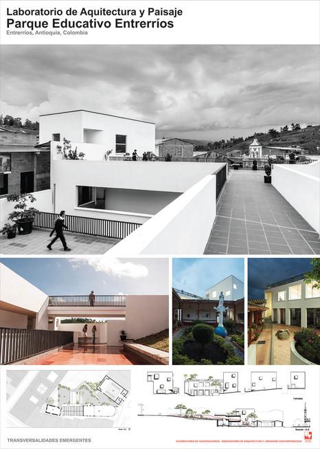 34 PARQUE EDUCATIVO ENTRERRIOS - LAP x 1080.jpg