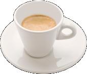 cafe-19.png