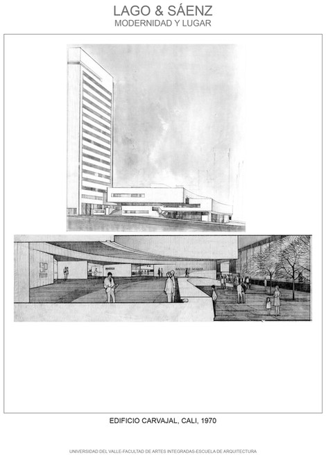 13-Edificio-Carvajal-2.jpg