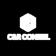 CR Conseil - Ocampo France