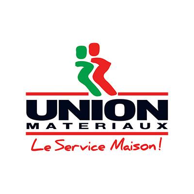 UNION-MATERIAUX.jpg