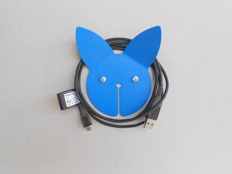 1.-PERCHERO-CAT-(2).jpg