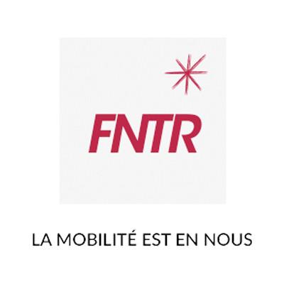 FNTR.jpg